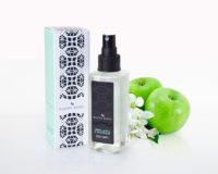 sweetapple_gfruit_body_mist